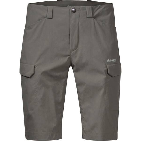 BERGANS Herren Utne Shorts
