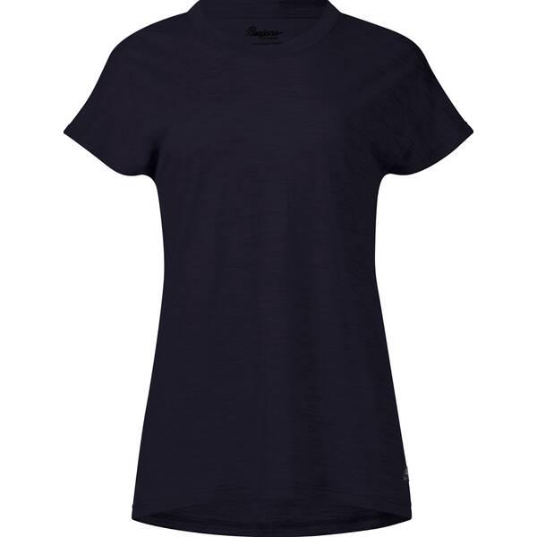 BERGANS Damen Shirt Oslo Wool