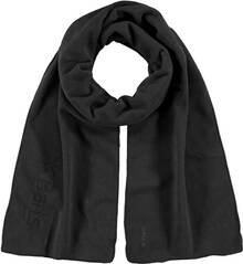 BARTS Schal Fleece Shawl