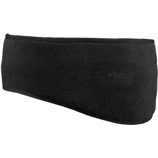 BARTS Stirnband Fleece