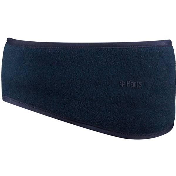 BARTS Stirnband Fleece | Accessoires > Mützen > Stirnbänder | Barts