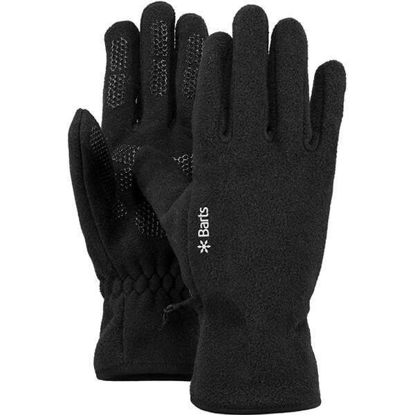 BARTS Handschuhe Fleece