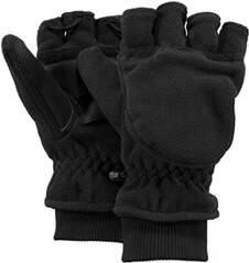 BARTS Touchscreen-Handschuhe Convertible