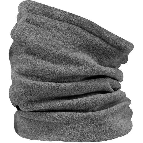 BARTS Schal Fleece