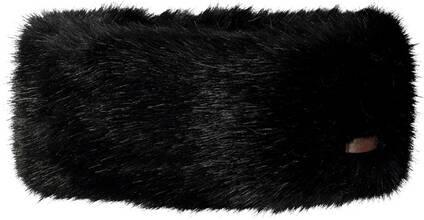BARTS Stirnband Fur Headband