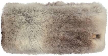 BARTS Stirnband Fur