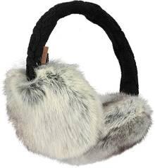 BARTS Ohrenschützer Fur Earmuffs