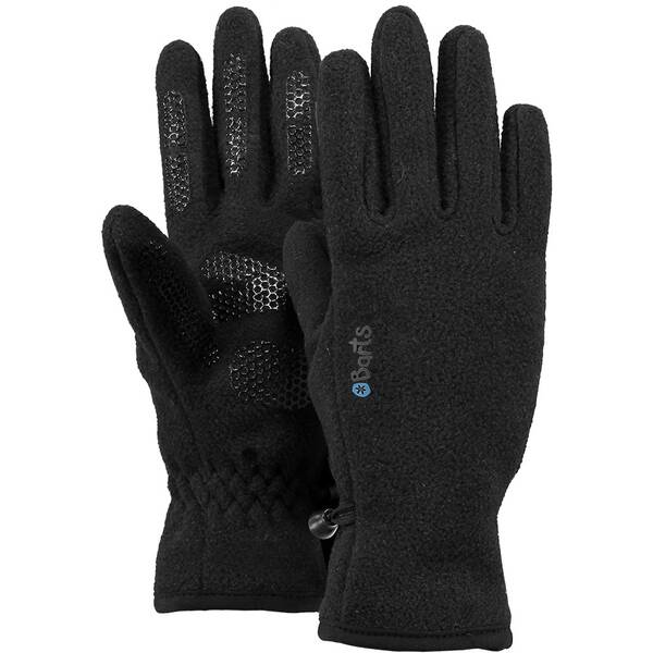 BARTS Kinder Handschuhe Fleece