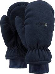 BARTS Kinder Handschuhe Fleece