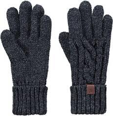 BARTS Herren Handschuhe Twister