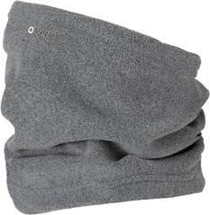 BARTS Kinder Schal Fleece