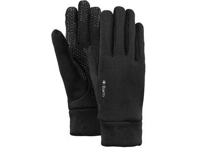 BARTS Handschuhe Powerstretch Plus Schwarz