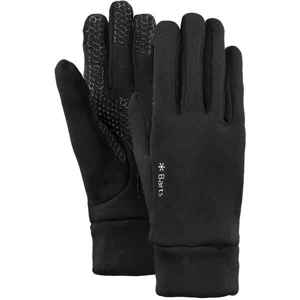 BARTS Handschuhe Powerstretch Plus