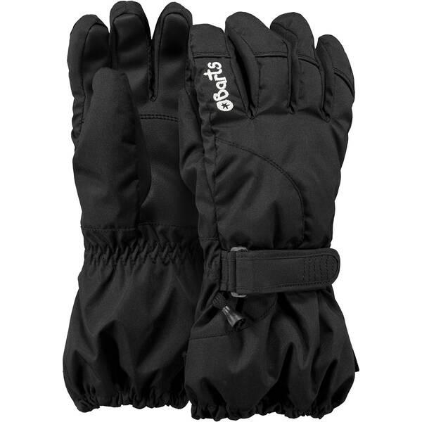 BARTS Kinder Handschuhe Tec