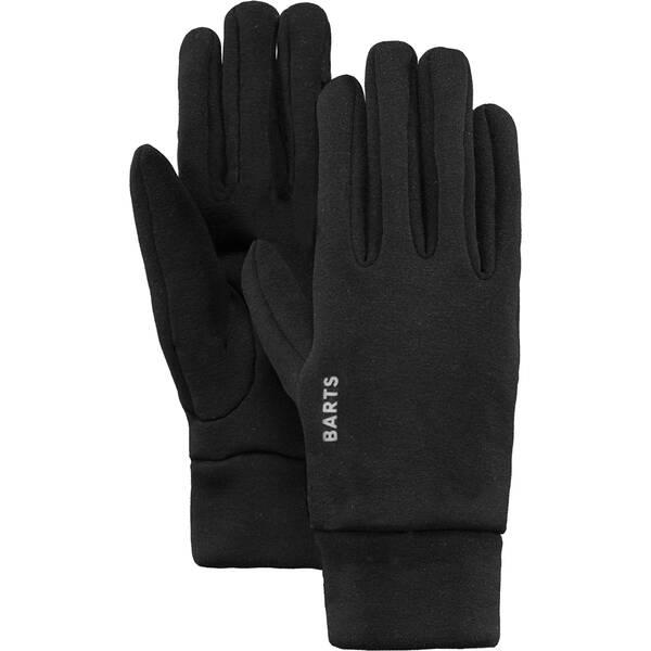 BARTS Handschuhe Powerstretch