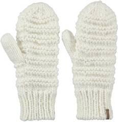 BARTS Damen Handschuhe Jasmin