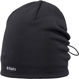 Bekleidung F-Lite Windbreaker Headband Laufmütze Fleece schwarz  NEU Mützen & Caps