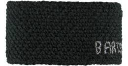 Vorschau: BARTS Stirnband Skippy