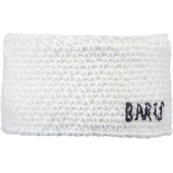 BARTS Stirnband Skippy | Accessoires > Mützen > Stirnbänder | White | BARTS