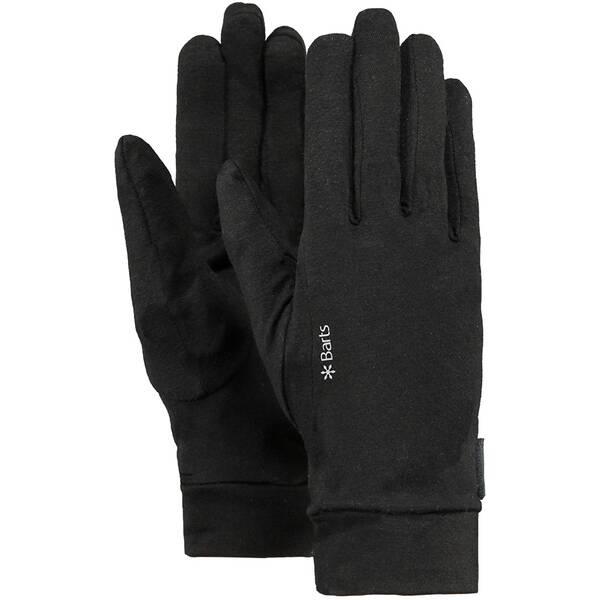 BARTS Handschuhe Liner