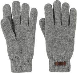 BARTS Kinder Handschuhe Haakon