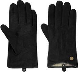 BARTS Damen Handschuhe Christina