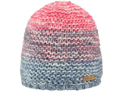 BARTS Kinder Beanie Atlin Pink