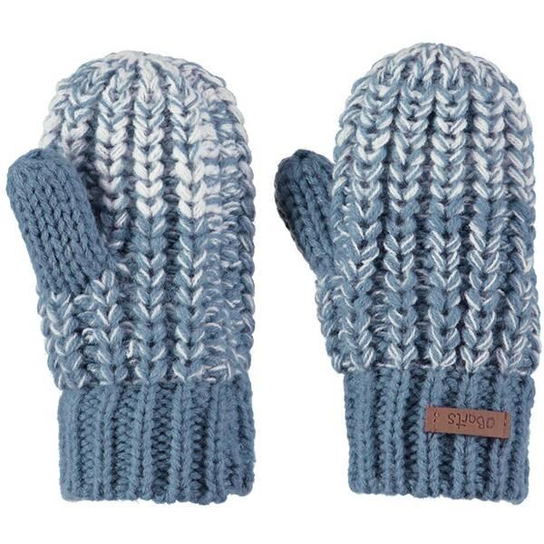 BARTS Kinder Handschuhe Stids