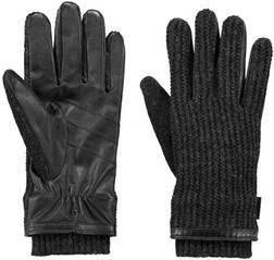 BARTS Herren Handschuhe Asher