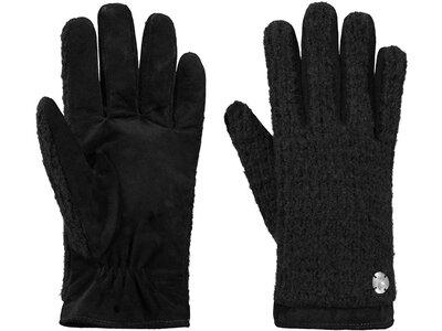 BARTS Damen Handschuhe Lennon Schwarz