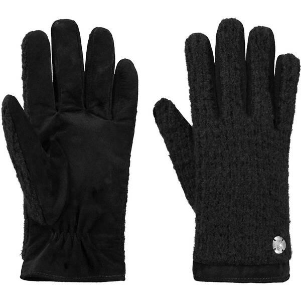BARTS Damen Handschuhe Lennon