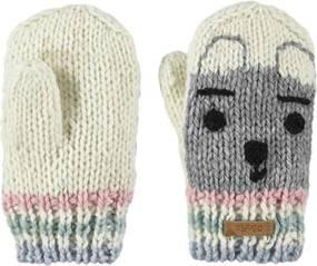 BARTS Kinder Handschuhe Bouly