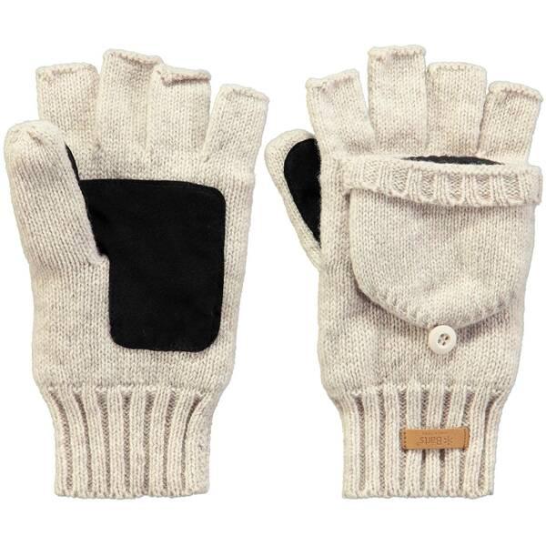 BARTS Damen Handschuhe Silje