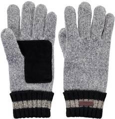 BARTS Herren Handschuhe Nomad