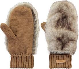 BARTS Damen Handschuhe Dorothy