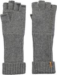 BARTS Damen Handschuhe Elizabeth