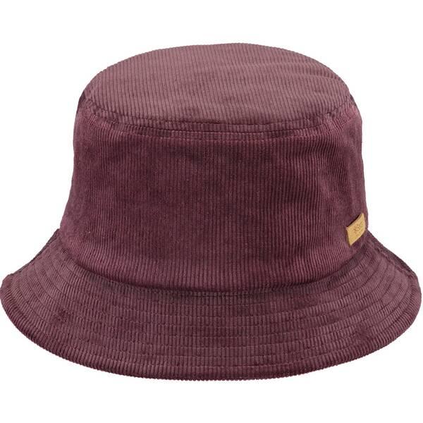 BARTS Damen Hut Marietta Hat