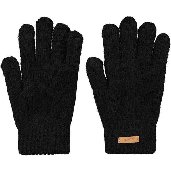 BARTS Damen Handschuhe Witzia Gloves