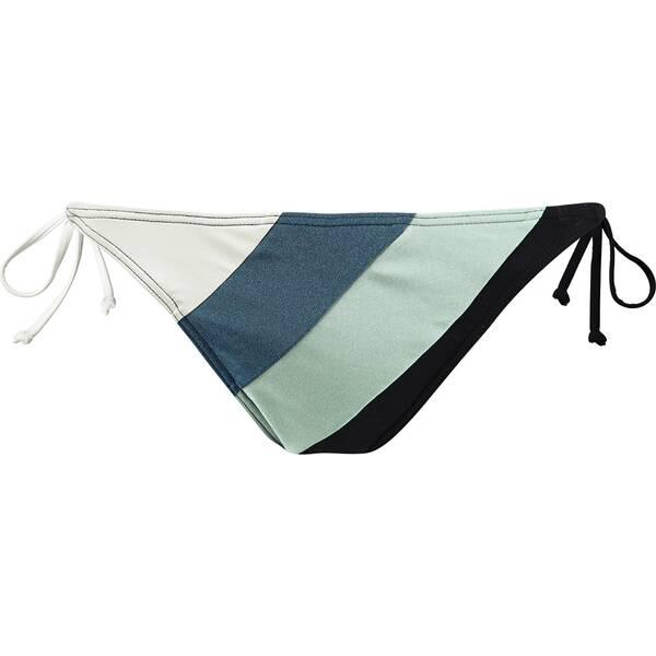 Bademode - BARTS Damen Bikinihose › Silber  - Onlineshop Intersport