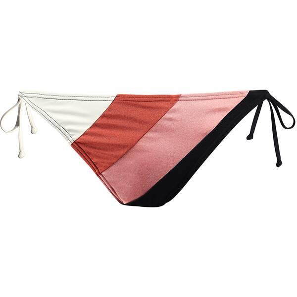 Bademode - BARTS Damen Bikinihose › Pink  - Onlineshop Intersport