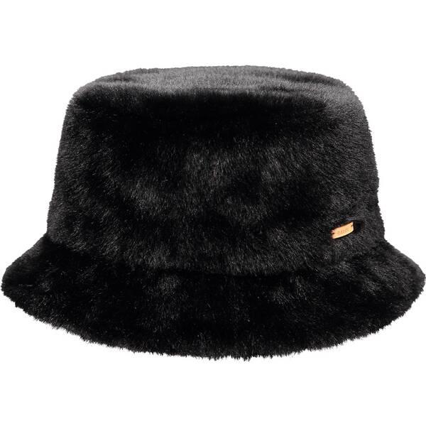 BARTS Damen Bretia Hat