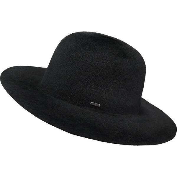 BARTS Damen Noleta Hat