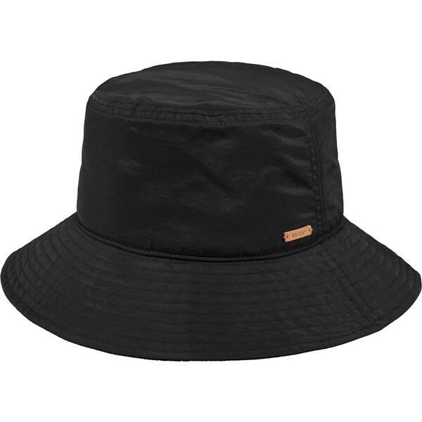 BARTS Damen Allon Hat