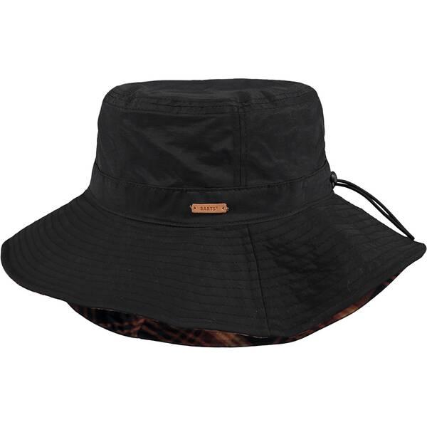 BARTS Damen Saberas Hat