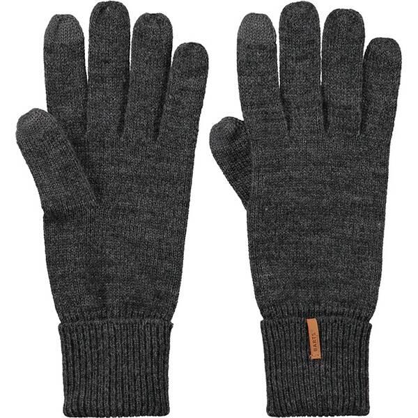 BARTS Damen Handschuhe Soft Touch Gloves