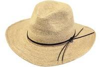 Vorschau: BARTS Herren Celery Hat