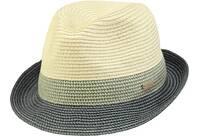 Vorschau: BARTS Herren Patrol Hat
