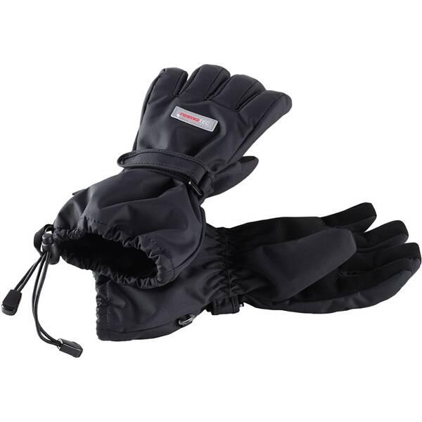 Reima Reimatec Handschuhe Kiito