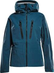 8848 Altitude Damen Skijacke Pow W
