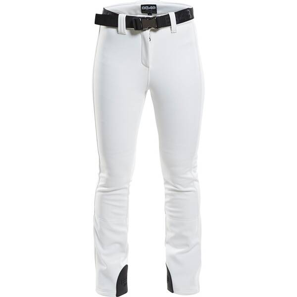 8848 Altitude Damen Skihose Tumblr Slim W